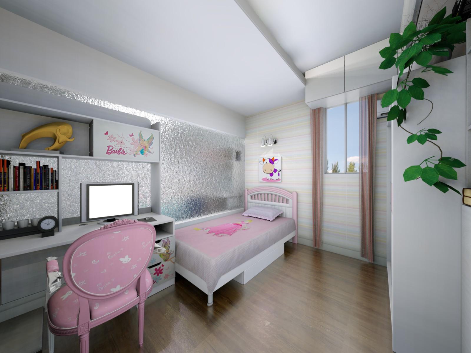 家居 起居室 设计 装修 1600_1200