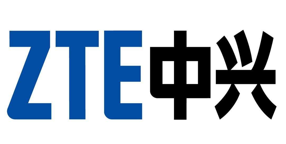 logo 标识 标志 设计 矢量 矢量图 素材 图标 1085_548