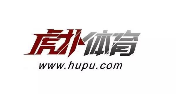 logo logo 标志 设计 矢量 矢量图 素材 图标 600_320
