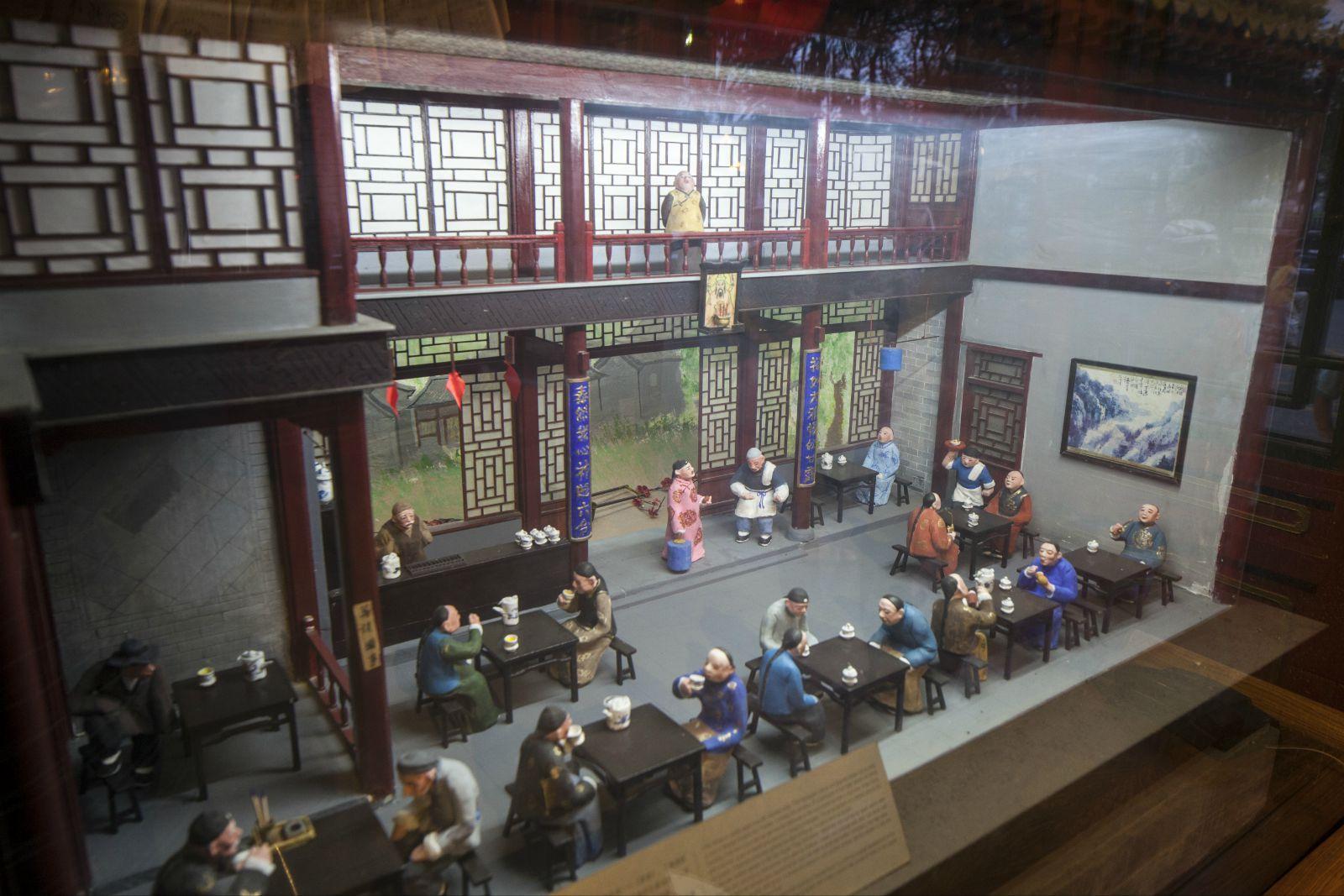 武汉六西格玛装饰设计工程有限公司