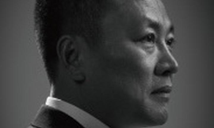 深圳市顾问v顾问我要庆祝2018元旦设计图大略点评1图片