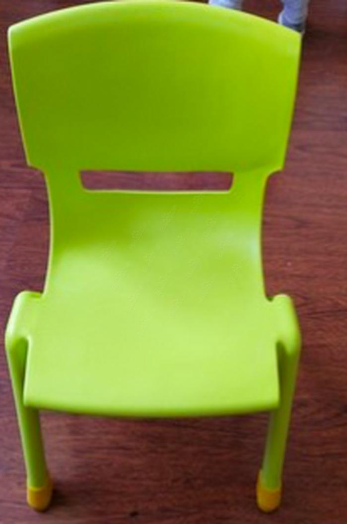 科技小制作小椅子