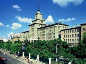 哈尔滨工业大学吧_哈尔滨工业大学怎么样_百度口碑