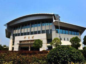 武汉轻工大学怎么样_武汉轻工大学怎么样_百度口碑